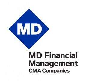 MD Financial 2015