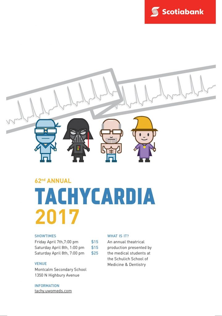 Tachycardia-2017-Poster-page-001